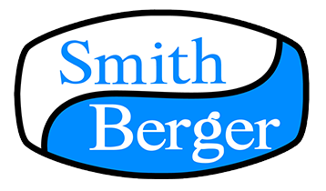 Smith Berger Logo